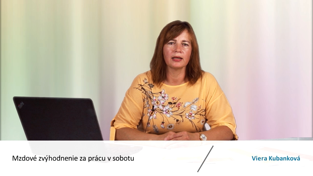 mzdov zvyh sobota_video.jpg