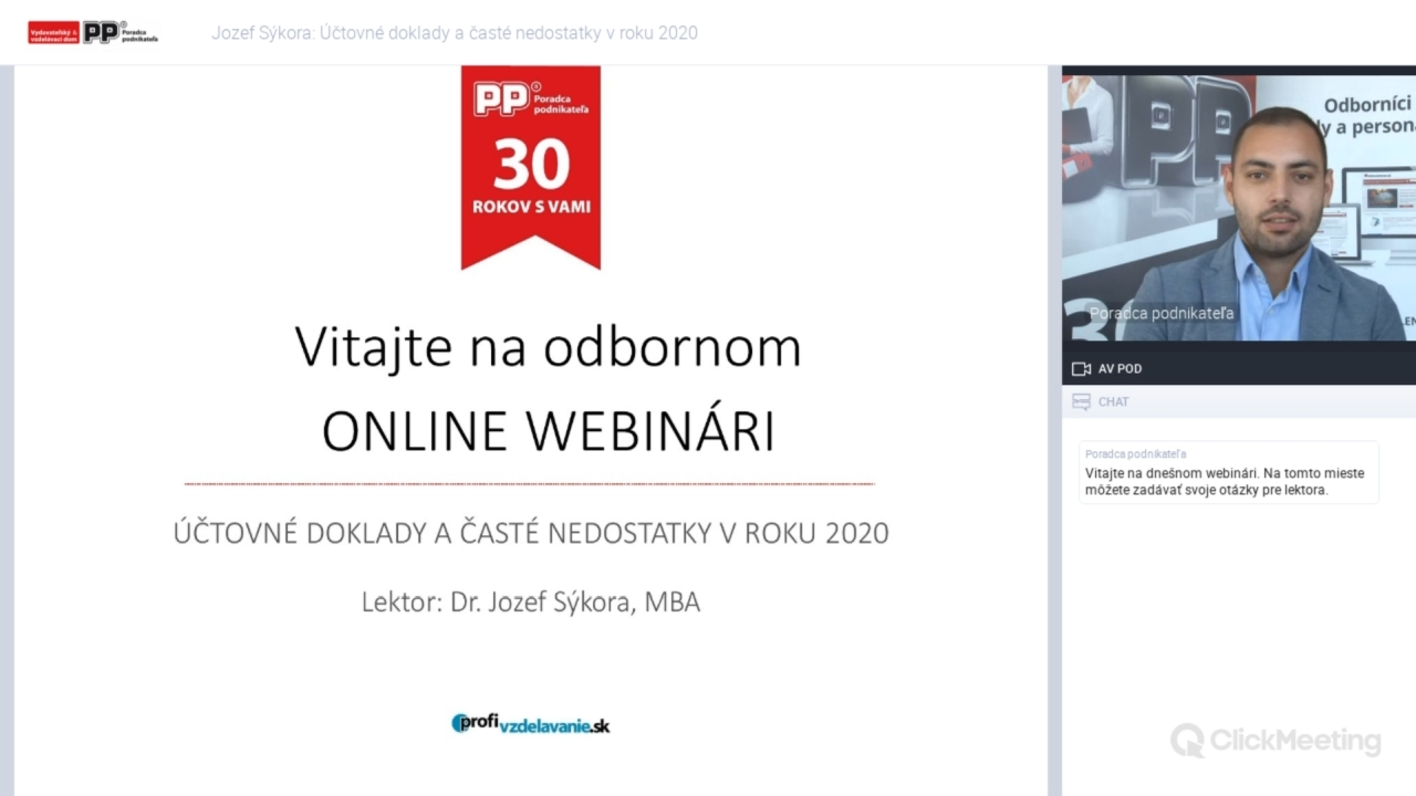 screen - webinár 14-7-2020.jpg