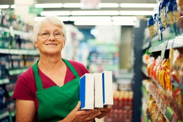 bf52f6775 Výpočet zvýšenej sumy starobného dôchodku